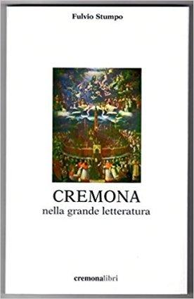 Cremona_nella_grande_letteratura