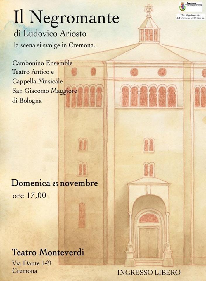 Il_negromante_Cremona