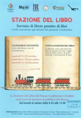 Locandina_StazioneLibro_2018