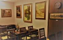 Astoria Gallery3jpg