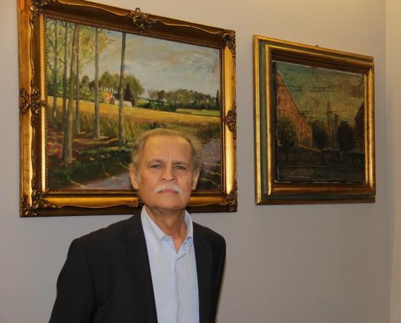 Astoria Gallery4