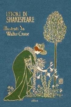 Fiori-di-Shakespeare