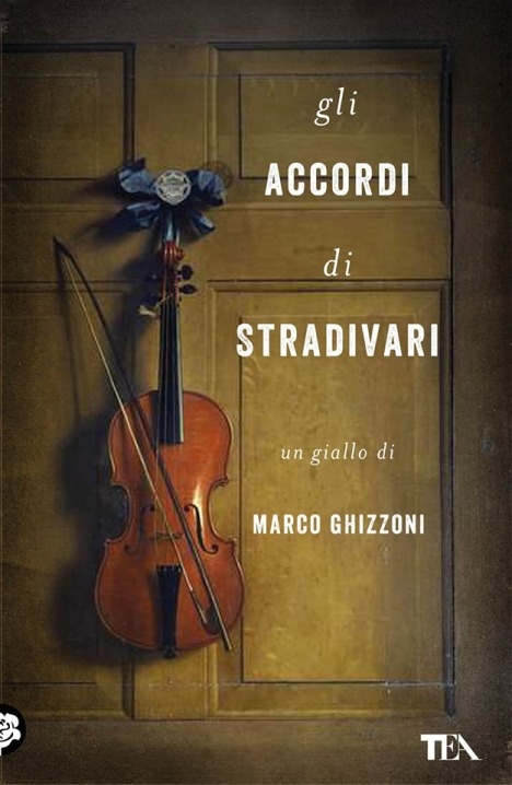 Gli_accordi_di_Stradivari
