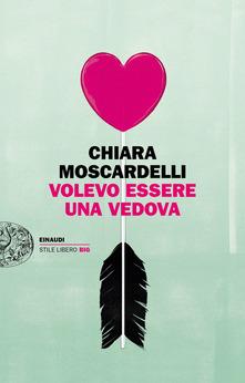Chiara_Moscardelli