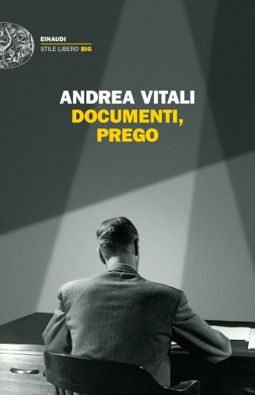 Documenti_Prego_Vitali_Cremona