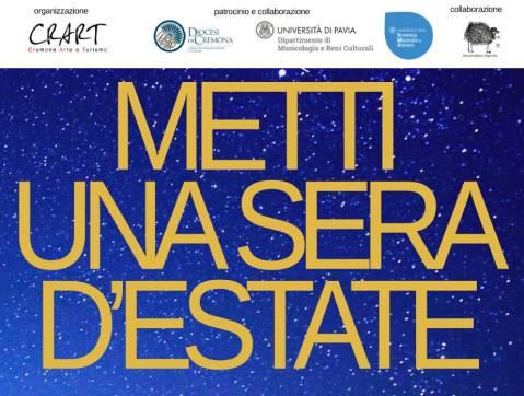 Metti_una_sera_d_estate