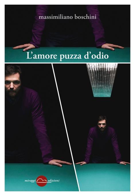 Lamore-puzza-dodio