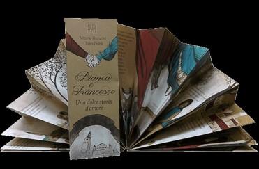 Libro-Bianca-Francesco2