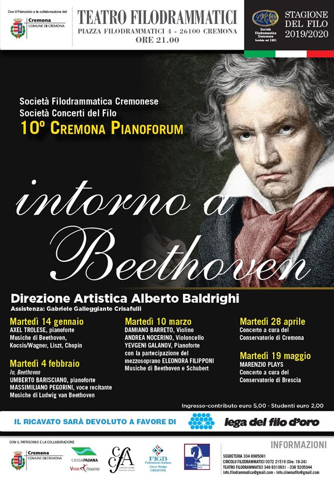 intorno_a_beethoven